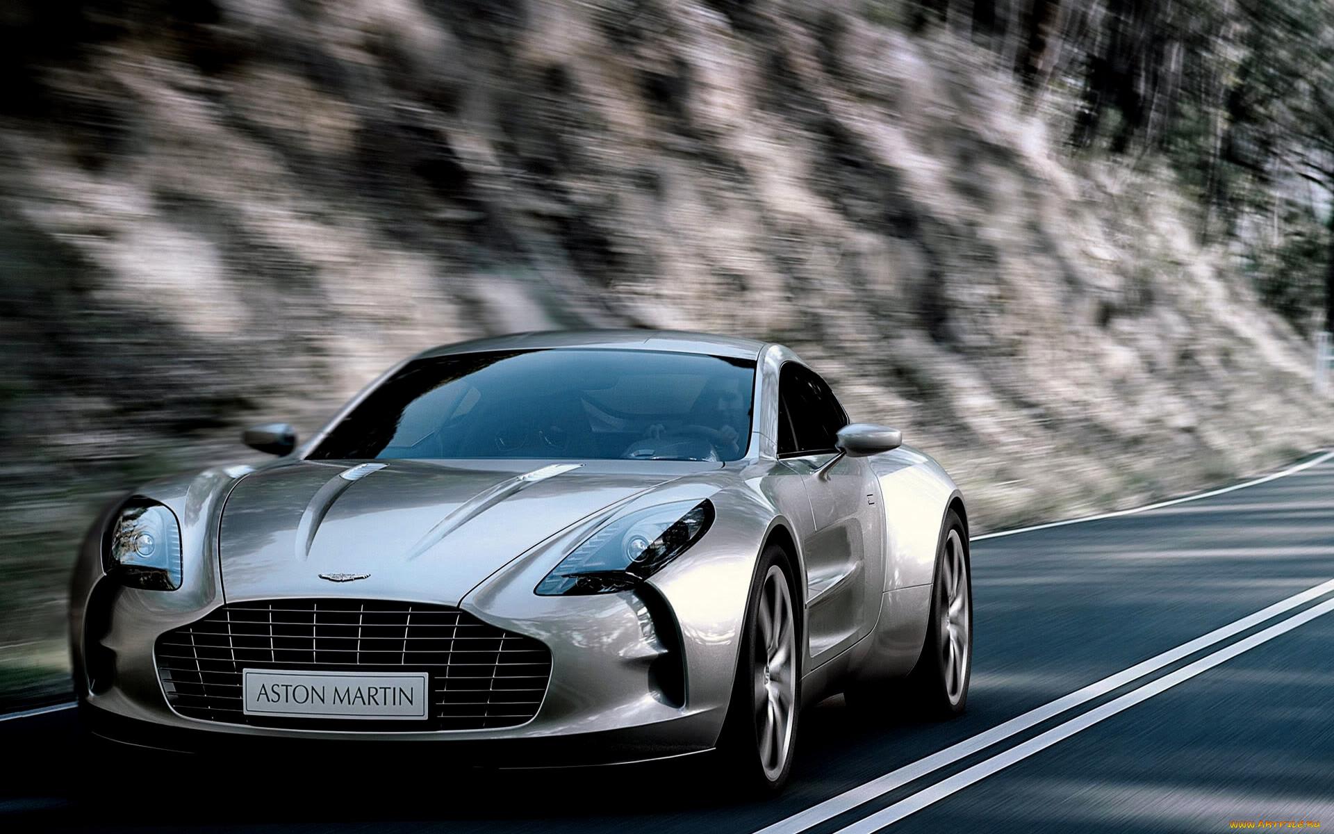 Картинки в интернете про автомобили